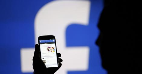La red social anunció que cuenta ya con más de dos millones de anunciantes.