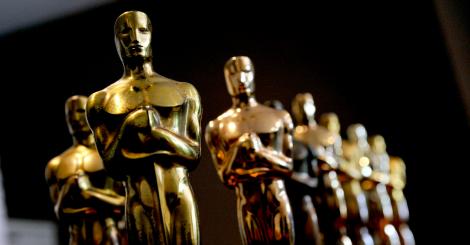 Todo lo que no sabías de los Oscar y no te atrevías a preguntar.