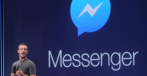 También potenciará su aplicación de mensajes Messenger.