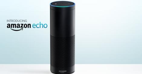 """""""Alexa, enciende la luz del pasillo"""""""