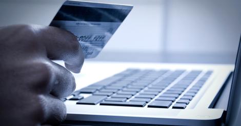 Subirán las ventas por internet en los próximos 4 años