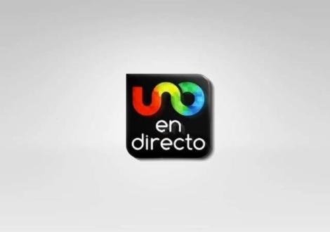EnDirecto