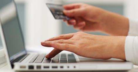 Los costos de envío son otro factor que limita las compras online.