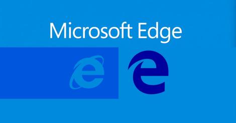 Este nuevo explorador viene a terminar casi por completo con Internet Explorer.