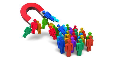 Lead es un término inglés que significa adelantar o tomar la delantera.