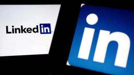 Consejos para conseguir mejores opciones de trabajo a través de la red social