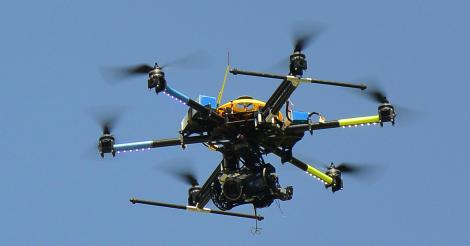 Los aparatos de uso comercial que pesen más de 25 kg tendrán restricciones.