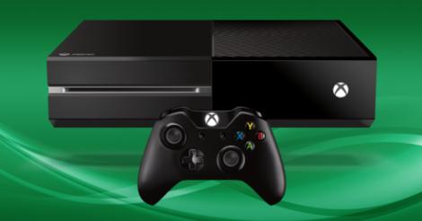 Una más de la #E32015. Xbox One de 1 terabyte se lanzará el 15 de junio