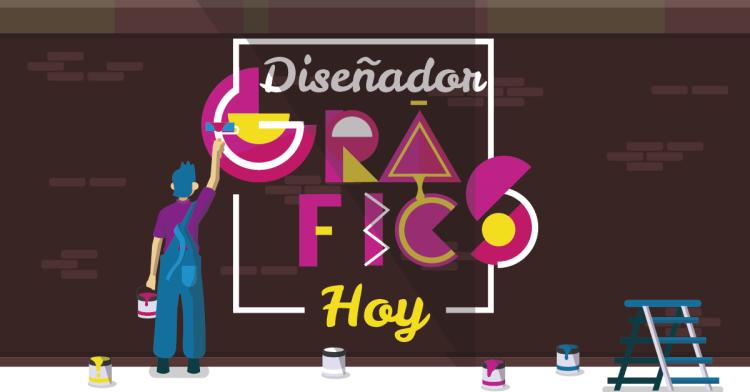 Día Diseñador Gráfico